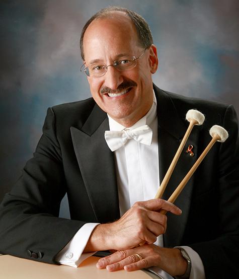 William Moersch