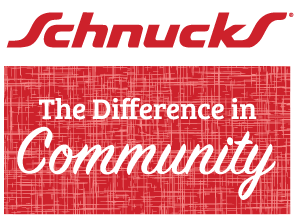 schnucks-community
