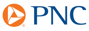 logo for PNC Bank